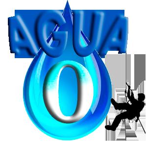 logo-agua0-4